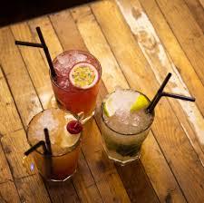 the world u0027s best photos 100 bar termini london cocktail week italian styled