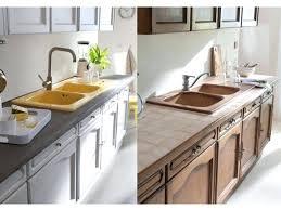 peinture pour plan de travail de cuisine peinture pour plan de travail daccoration peinture effet beton