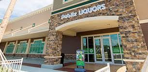 spirits beer wine and accessories publix liquors