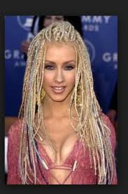 extensions caucasian thin hair micro braids on caucasian hair beautylish
