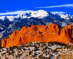 Colorado Russian Colorado Cloudberry Language