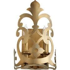 Quorum Wall Sconce Beautiful Quorum Wall Sconce Carlton 2 Light Wall Sconce Jeffreypeak
