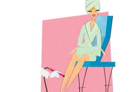 laser hair removal and sun exposure re salon med spa nc