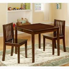 Big Lots Dining Room Big Lots Kitchen Tables Kitchen Design Intended For Big Lots