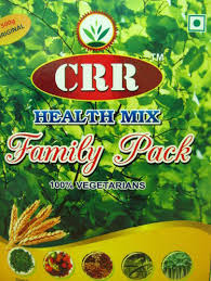 cr r cuisine crr foods manufacturer of crr health mix g hair care from tiruppur