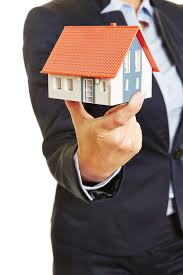 answering services for real estate u0026 property management