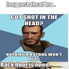 Gta 4 Memes - gta iv logic by hakimo mimo meme center