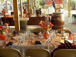 wedding venues in roanoke va 235 best va wedding venues images on wedding venues