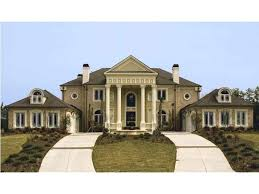 neoclassical homes neo classical homes grnd squre nd neoclassical houses