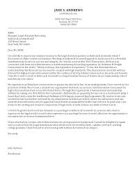 Paralegal Cover Letter Salary Requirements paralegal cover letters paralegal cover cover letter exles