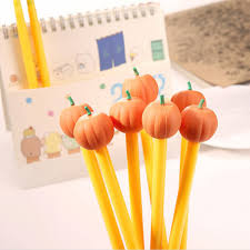 wholesale halloween toys online buy wholesale halloween novelty items from china halloween