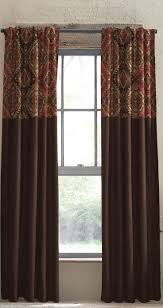 best 25 southwestern curtain rods ideas on pinterest