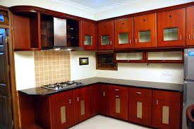 kitchen cabinet design photos india 20 amazing indian kitchen designs homify