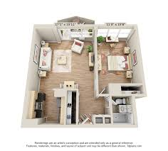 700 sq ft 700 square feet apartment home design ideas