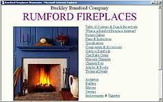 Count Rumford Fireplace by Raymond Builders Supply Complete Line Of Masonry Materials