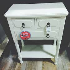home goods furniture end tables luxury accent tables home goods photo room lounge gallery