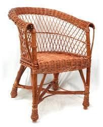 An Armchair An Armchair 237 Sur