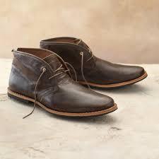 men u0027s timberland boot company wodehouse chukka shoes timberland
