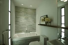 Master Bathroom Design Bathrooms Design Best Shower Stalls Ideas On Small Inside