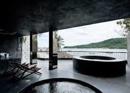 hotel boca chica in acapulco est living outdoor pinterest