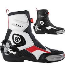 street bike riding shoes spidi x two mens street bike riding sport racing protective
