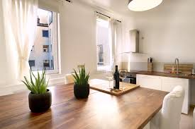 operastreet city center apartment