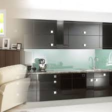 interior designing a superlative approach to remodel your design in hyderabad