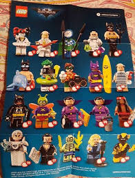 minifigure price guide look up the prices of all of your