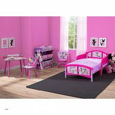 beautiful room decorating program contemporary liltigertoo com pink bedroom chair inspirational beautiful minnie mouse bedroom