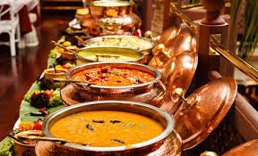 wedding caterers top 5 wedding caterers in mumbai delectable reveries