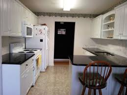 is it ok to mix stainless and white appliances can you mix stainless steel appliances with white i am