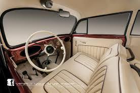 vauxhall car 1940 vilner restores 1938 opel olympia