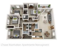 four bedroom townhomes apartment manhattan 4 bedroom apartments nice home design lovely