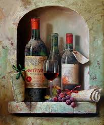 73 best вино виноград images on pinterest craft house red wine