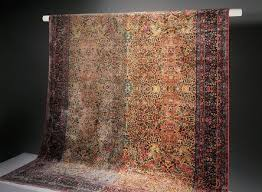 new arrivals rug u0026 home