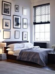 Masculine Bedroom Furniture 55 Sleek And Masculine Bedroom Design Ideas