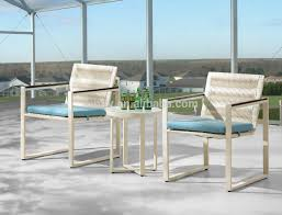 White Aluminum Patio Furniture by Resin Wicker Resin Wicker Suppliers And Manufacturers At Alibaba Com