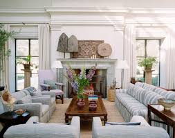 beach decor living room floor to ceiling windows designs for