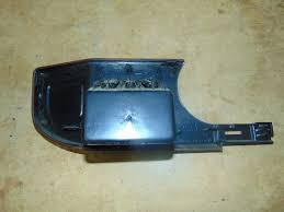 1989 Ford F350 Truck Parts - used 1989 ford f 250 dash parts for sale