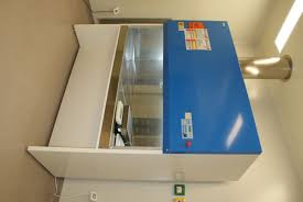 Class 2 Microbiological Safety Cabinet Microbiological Safety Cabinets Klimaoprema