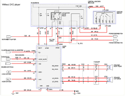 2012 pat factory radio wiring diagram 2003 s10 radio wiring