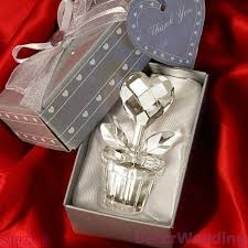 wedding favors cheap wholesale 490 best wedding favors images on wedding gifts