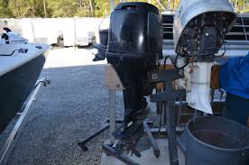 used outboards gulf to lake marine and trailers