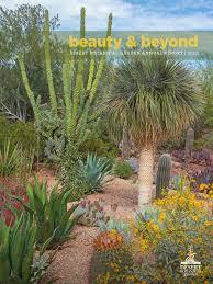 Botanical Garden Chapel Hill by Desert Botanical Garden 2013 Annual Report By Desert Botanical