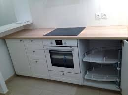 meuble cuisine bas ikea ikea meubles cuisine les tiroirs de meubles bas amenagement meuble