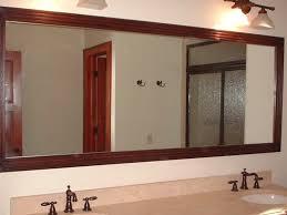 Wohnzimmerm El Royal Oak Hocker Badezimmer Mit Viel Grau Und Wei Richten Sie Ihr