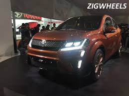 Xuv 500 Interior Mahindra Xuv500 Price Check November Offers Images Mileage