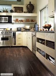 kitchen tile floor ideas floor 50 lovely kitchen floors ideas hd wallpaper images