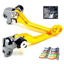 aliexpress com buy new rmz buy clutch cable rmz 450 and get free shipping on aliexpress com