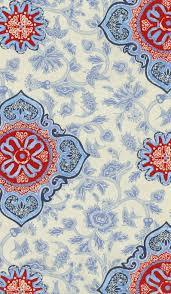 Iman Home Decor Home Decor Print Fabric Iman Medina Gem Jo Iman Home Fabrics